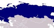 SLAVLAR Slavların Menşei ve Doğu Slavları Slovanskisvet Slavlar ya da İslavlar, Avrupa'da yaşayan en kalabalık etnik topluluk. Daha çok Avrupa'nın doğusunda ve güneydoğusunda( Balkanlar) yaşarlar. Ayrıca Asya'nın kuzey kesimlerinde yaşamaktadırlar. […]