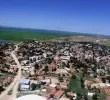 """Yenikarpuzlu Beldesi""""Müsellim Cedit"""",Edirne ilininİpsala ilçesine bağlı tamamı Pomakolan bir yerleşim alanıdır. Yenikarpuzlu Kasabası 1877 yılında Yunanistan ve Bulgaristan'dan gelerek bölgeye yerleşen Pomak halkı tarafından kurulmuştur. Beldenin ilk ismi """"Müsellim […]"""