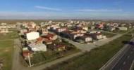 Kırkgöz, Tekirdağ ilinin Çorlu ilçesine bağlı çoğunluğu Pomaklardan oluşan bir köydür. Bulgaristanın Rodop bölgesinden gelen Pomak halkı, köyü 1934 senesinde kurmuştur.Köyün ilk adı Karasimit'tir.Daha sonra köyün yakınlarında bulunan eski […]