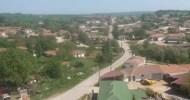 Vaysal,EdirneilininLalapaşailçesine bağlı birköydür. Edirne iline 44 km, Lalapaşa ilçesine 17 km uzaklıktadır. Ayrıca Bulgaristan ile sınır köyüdür. Bu bölgedeki köyler balkan köyleri olarak adlandırılır. Yıllara göre köy nüfus verileri […]