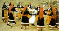 Mayıs'ın 5 i Anadolu, Balkan ve Kafkas coğrafyasında yaşamış eski halkların yazın başlangıcı olarak kabul ettikleri gündür. Bu nedenle çok eski zamanlardan beri 'yılbaşı' ya da 'yazbaşı' bayramı olarak kutlandığı […]