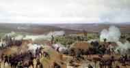 1.Emperyalist dünya paylaşım savaşı öncesi Balkanları dizayn etmeye Rusyanın balkanları işgali ile başlamış 1. dünya savaşına evrilmiştir. Osmanlıyla Rusyanın savaştıgı Bulgaristanın ulus devlet olma yolunda Prenslik elde ettigi 1878 de […]