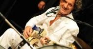 POSTED ON AĞUSTOS 15, 2010 'Arizona Rüyası' ve 'Çingeneler Zamanı' gibi Emir Kusturica filmlerinin unutulmaz müziklerine imza atan Balkan müziğinin efsane ismi Goran Bregovic, uzun bir aradan sonra tekrar İstanbul'a […]