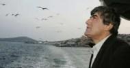 POSTED ON AĞUSTOS 14, 2010 Hrant Dink'in AİHM'de açtığı davaya Ankara şaşırtan bir savunma gönderdi. Savunmada, Nasyonal Sosyalizm'i övenlerle Hrant Dink bir tutuldu. Vatan gazetesinden haberine göre, Hükümetin Hrant Dink'in […]