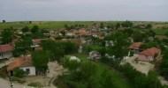 Danişment (Aşagı Talışman), Uzunköprü Kücük Danişment,EdirneilininUzunköprüilçesine bağlı birköydür. Köy, Bulgaristan'ın Burgaz ilinden göçen Pomaklar'ın yerleşmesiyle kurulmuştur. Yıllara göre köy nüfus verileri 2007 319 2000 332 1990 477 Kücük danişment kasap […]