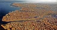 BY EDITÖR –POSTED ON MARCH 28, 2012 Çanakkale ili Biga ilçesinde toplam 113 adet yerlesim yeri vardır. Bunlardan 6'si belediye (Biga, Karabiga, Gümüsçay, Kozçesme, Balikliçesme, Yeniçiftlik), geri kalan 107'si ise […]