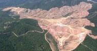 Resmi Gazete'de yayınlanan açıklamalara göre MAPEG tarafından düzenlenen 606 maden arama sahası ihalesi, 20 Nisan'da başlayacak. Enerji ve Tabii Kaynaklar Bakanlığı'na bağlı Maden ve Petrol İşleri Genel Müdürlüğü (MAPEG) 68 […]