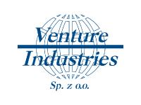 Ventrue industries