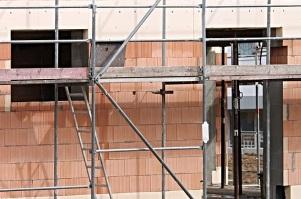 construction maison ardèche