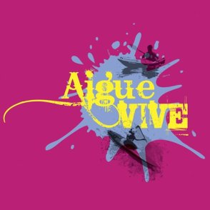 Aigue-Vive