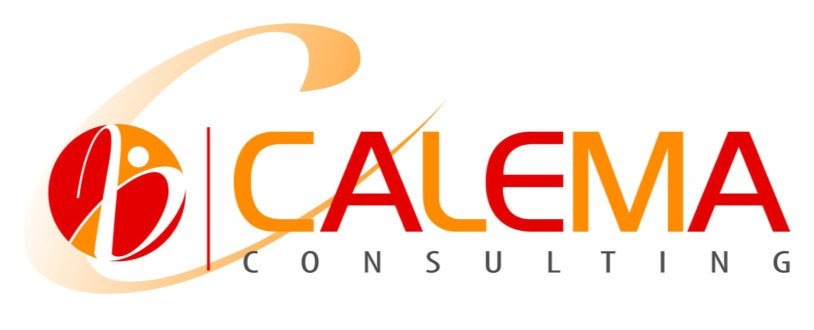 Calema Consulting