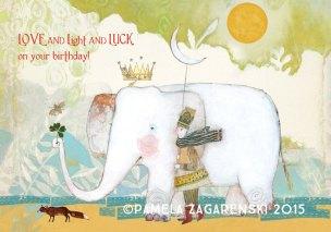 SacredBee_elephant