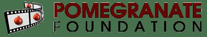 Pomegranate Foundation