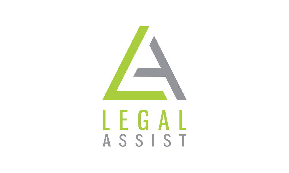 Legal Assist