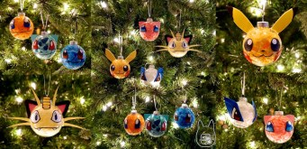 pokemonornaments