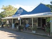 Oldest store in Australia