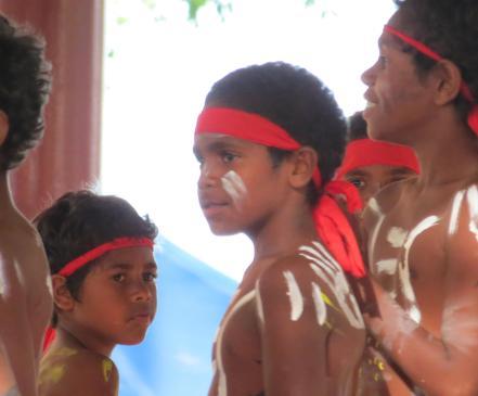 Marreeba multicultural festival 197_2298x1905