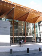 Auckland musum