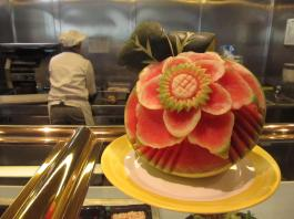 fruit carving 008_4000x3000