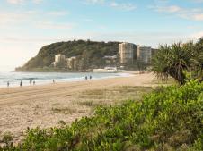 burleigh beach morning walk-3_4000x3000