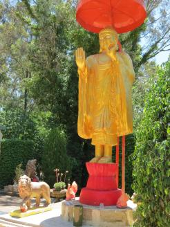 Old church thai temple pc 025_3000x4000