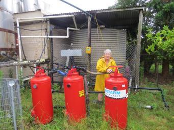 back flush pumps and dog wash 001_4000x3000