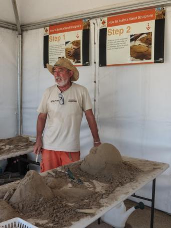 surfers sand sculpture lr 2-4_3000x4000