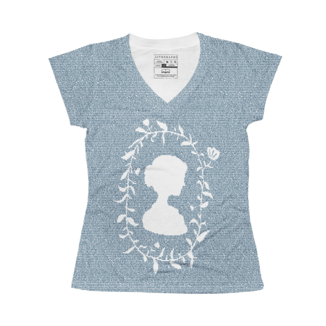 eyre_tee_vneck_m_navyblue1_front