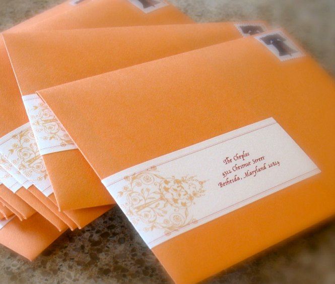 Full Size Of Designs Clear Return Address Labels Wedding With Mailing For Invitations