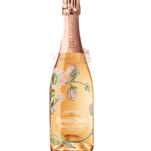 Perrier-Jouet Belle Epoque Rose Champagne, Perrier-Jouet Belle Epoque Rose, Perrier Jouet Belle Epoque Rose Champagne, Perrier Jouet Belle Epoque Rose, Fleur de Rose Champagne, Perrier Jouet Flower Champagne, Perrier-Jouet Belle Epoque Champagne, Perrier-Jouet Belle Epoque, Perrier Jouet Belle Epoque Champagne, Perrier Jouet Belle Epoque, Perrier Jouet, Perrier-Jouet, Perrier Jouet Champagne, Perrier Champagne, Grand Brut, Grand Brut Champagne, Engraved perrier jouet, engraved perrier-jouet, engraved champagne, classy champagne, send champagne, Cuvee Fleur de Champagne, Fleur de Champagne,