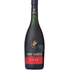 Remy Martin VSOP Cognac, Remy VSOP, Engraved Remy VSOP, Engraved Remy Martin, Remy Gift Basket, Remy Cognac Engraved, Remy Martin Gifts, Remy Martin Engraved Bottle