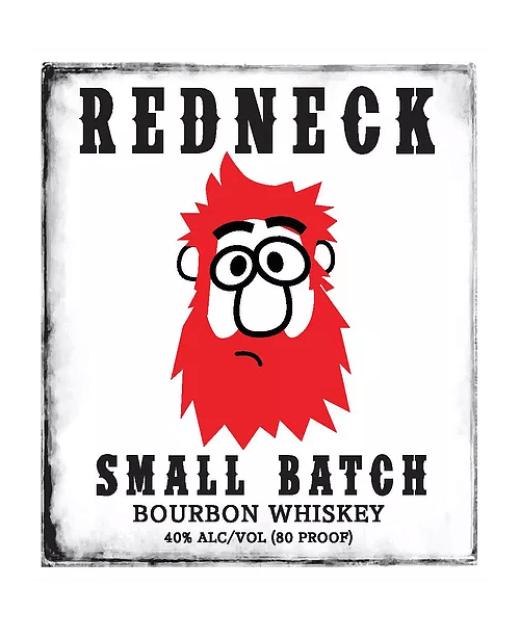 Order Redneck Bourbon Whiskey Online