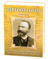 bartolo-biografia