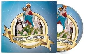 nowenna-pompejanska-z-plyta-cd-okladka-z-plyta