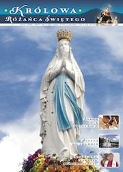 Królowa Różańca Świętego - nr 5