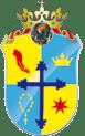 Pomocnicy Królowej Różańca Świętego