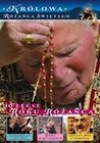 Królowa Różańca Świętego – czasopismo o różańcu – numer 3