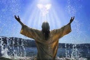 Małgorzata: Ta modlitwa ma moc, uwierzcie!