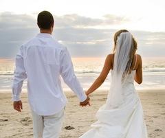 Małżeńśtwo