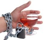 s. Maria: Uwolnienie od alkoholizmu