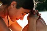 Paulina: Każde piękno rodzi się w Maryi...