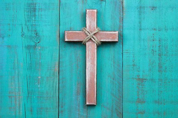 Krystyna: Pan Bóg czyni wielkie dzieła