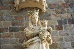 Beata: Opieka Maryi