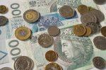 Dorota: Problemy ze spłatą debetu