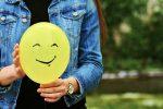 Kinga: Szczęśliwe życie