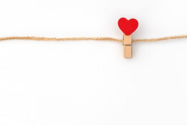 Bartek: Pierwsza miłość