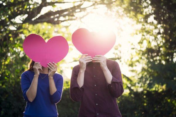Wiktoria: Nowenna pompejańska w intencji miłości