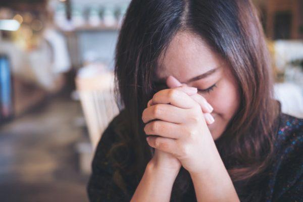 Marta: Nauka pokory i wiary