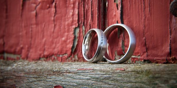Dorota: Trudne relacje małżeńskie
