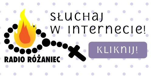 Internetowe Radio Różaniec